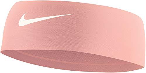 NIKE Fury Headband 2.0 by Nike (Image #1)