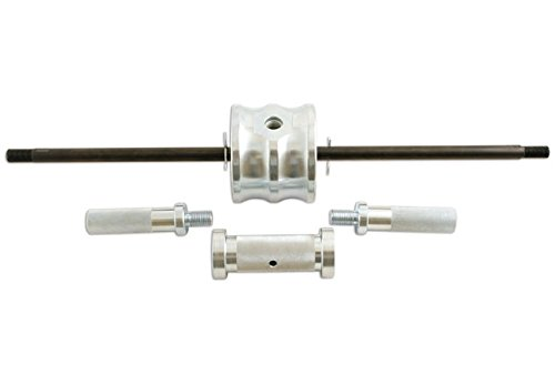Laser - 5269 Slide Hammer Kit 7.5Kg by Laser