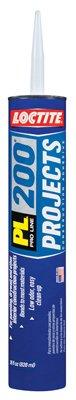 loctite-pl200-low-voc-construction-adhesive