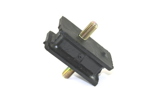 (DEA A2265 Front Engine Mount)