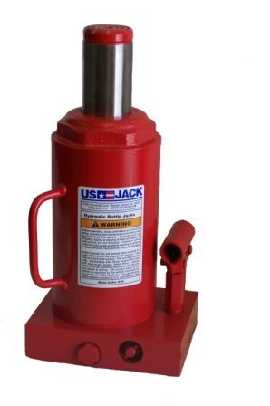 US-JACK-D-51127-30-Ton-Bottle-Jack-Made-In-USA