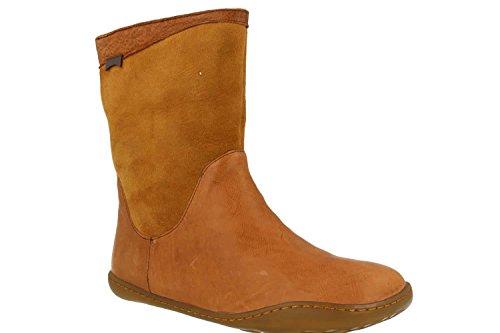 camper boots 40 - 5