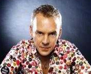 Image of Fatboy Slim