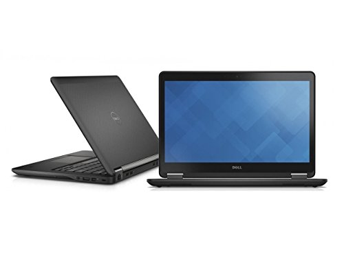 """Newest Dell Latitude 12 7000 12.5"""" Flagship High Performance"""