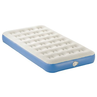 AeroBed-Classic-Inflatable-Mattress-with-Pump