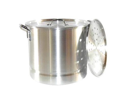 10 gallon stew pot - 9