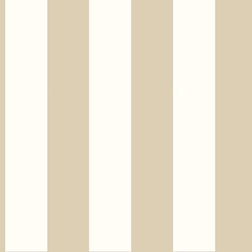 - York Wallcoverings SA9177 Tropics 3