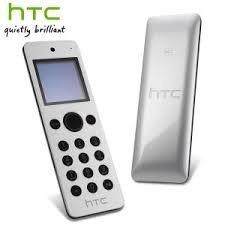 HTC Mini BL R120 Bluetooth Media Handset by HTC