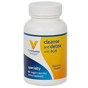 Top 9 Vitamin B6 Dosage For Depression