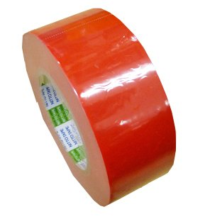 日東ラインテープ B00CHEXIS8 E-SD 50mm巾×50m巻 E-SD 18巻入/ケース 50mm巾×50m巻 赤 B00CHEXIS8, STC Sneaker:434f642d --- alumnibooster.club