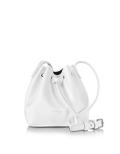 lancaster-paris-womens-42315blanc-white-leather-beauty-case