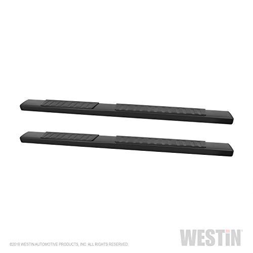 Westin-28-71035-Running-Board