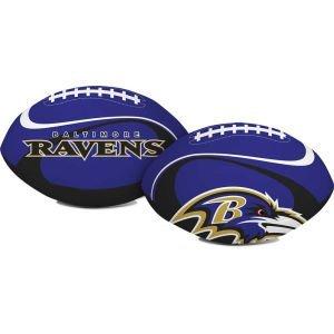 Baltimore Ravens Football - Baltimore Ravens