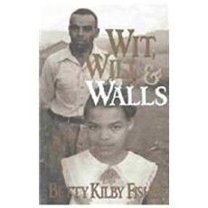 Read Online Wit, Will & Walls PDF