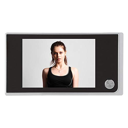 Home Video Doorbell 3.5