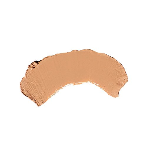 Dermablend Quick-Fix Concealer Stick with SPF 30 for Full Coverage, 35C Medium, 0.16 oz.