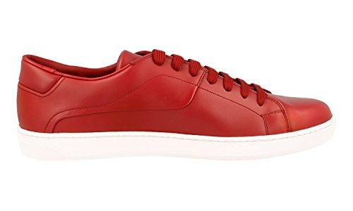 Prada Sneaker Prada Herren Herren 6qTPx