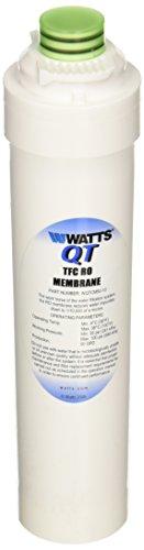 Watts WQTCM50-10 QT Quick Twist 50 GPD TFC Membrane