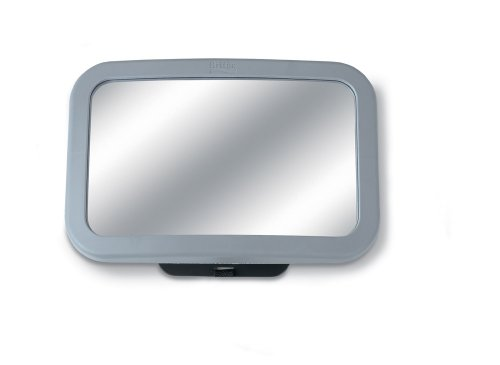 Britax Back Seat Mirror (Britax Amazon compare prices)