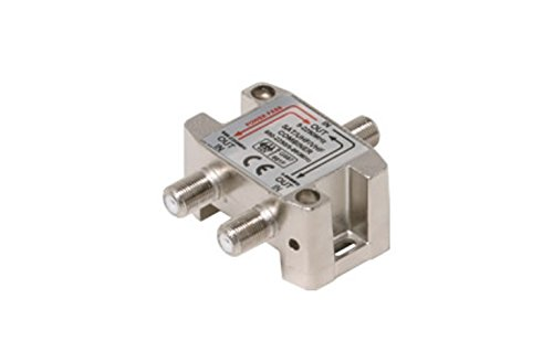 UPC 616913356235, C&E CNE56235 TV-Satellite Diplexer/Mixer