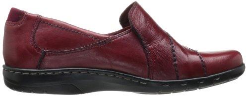 Rockport Women's Red Women's Paulette Women's Rockport Shoes Red Red Paulette Paulette Shoes Shoes Rockport Rockport a4CnPT