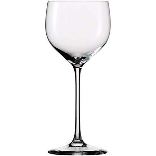 Eisch Jeunesse Weißwein Glas