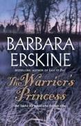 Read Online The Warrior's Princess pdf