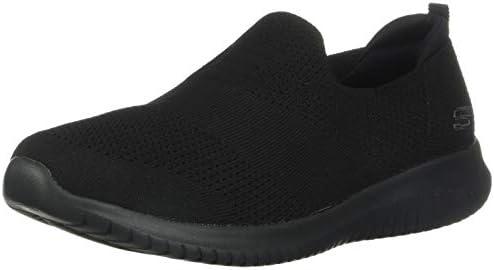 Skechers Women's Sneaker, 3/8 UK