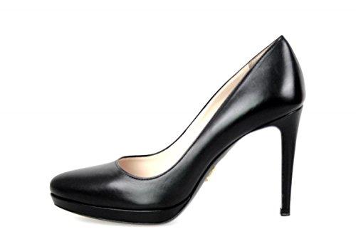 Prada, Chaussures À Talons Hauts Pour Femmes