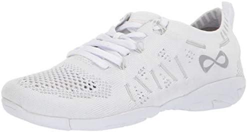 Flyte Cheer Stunt Shoe Sneaker