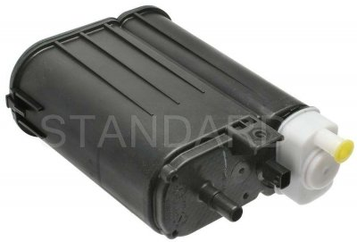 Standard Motor Products CP3142 Fuel Vapor Canister by Standard Motor Products