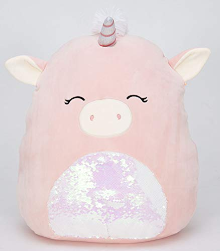 Squishmallow SQ19A-016-UN Amazon Exclusive 16