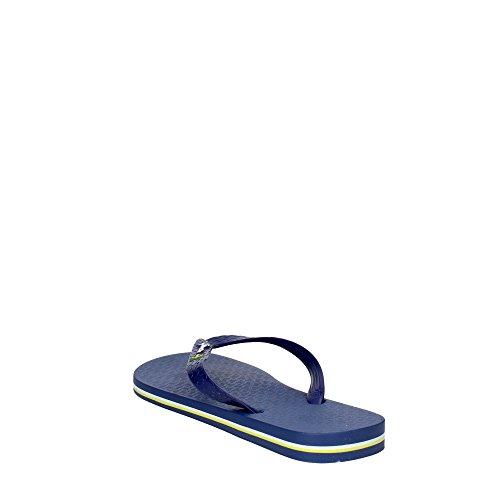 Hombre Chanclas 80415 Ipanema Azul 22413 xO7vwYp8