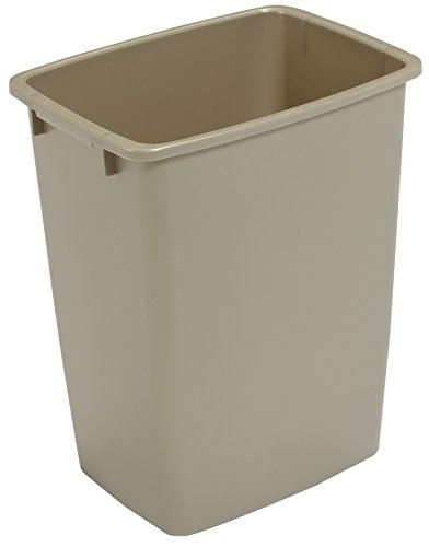 Amazon Com 36 Qt Replacement Waste Bin For Cabinet Recycling Pull