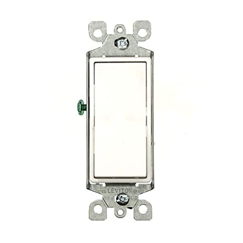 3 Way Light Switches: Amazon.com