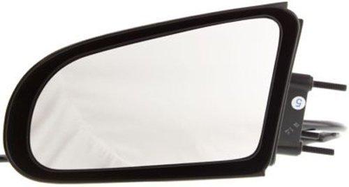 OE Replacement Volkswagen Passat Front//Rear Driver Side Fender Splash Shield Partslink Number VW1250111 Unknown