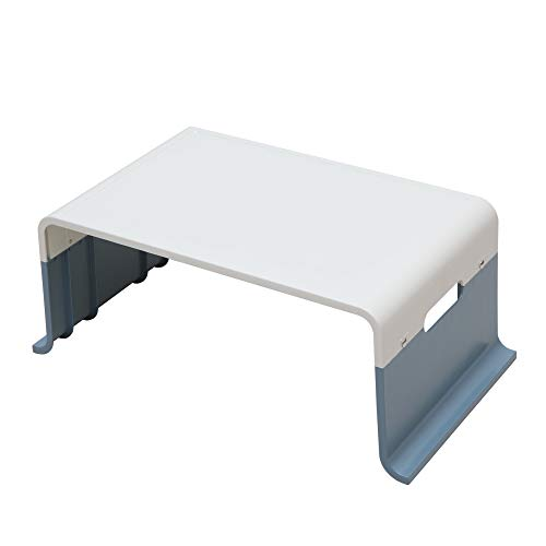 Abs Table - 9