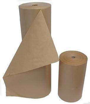 mesas etc. paredes Rollo de papel sin cinta protector de superficies sillas cubre suelos especial pintores Rugoplast