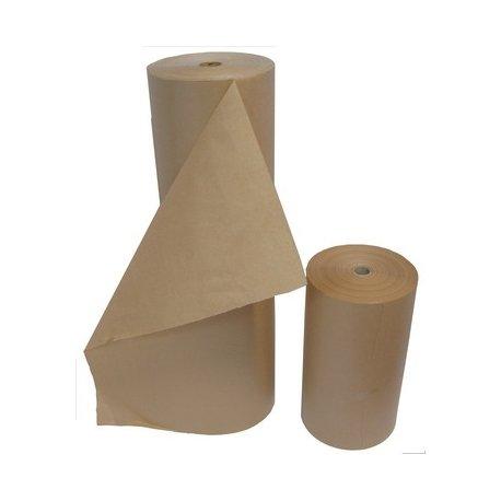 Rollo de papel sin cinta protector de superficies, especial pintores, cubre suelos, sillas, mesas, paredes, etc. (15 x 45) Enví o GRATIS 24 h. etc. (15 x 45) Envío GRATIS 24 h. Alba Rulo