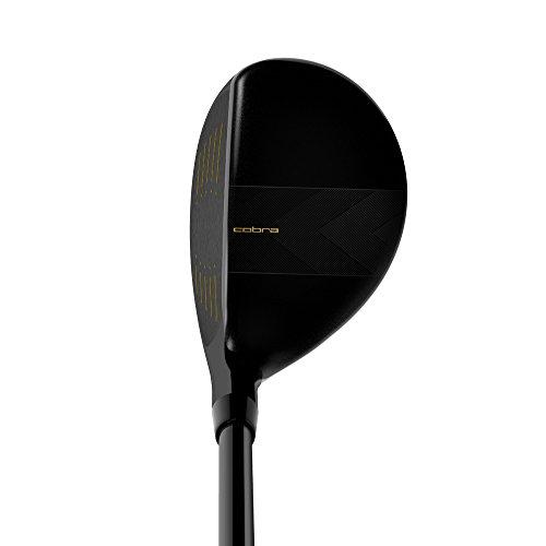 Buy hybrid golf clubs reviews