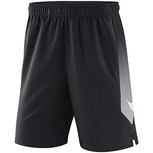 San Francisco Authentic Collection Performance Shorts - Black (2XL) - San Mens Francisco Giants Shorts