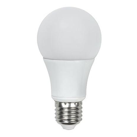 Duracell D 8A19 830 O D A19 Standard LED Bulb, Dimmable U0026 Omni
