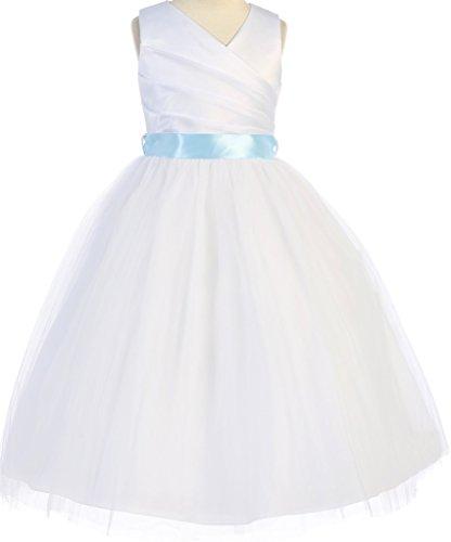 Buy changeable bridesmaid dresses bird - 1