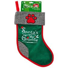 petco-holiday-gnome-dog-stocking