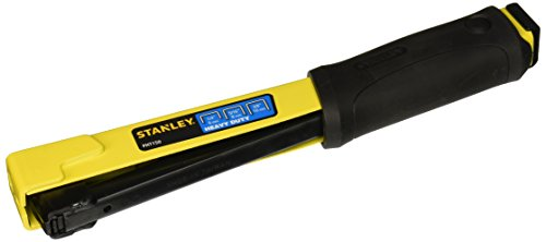 stanley-pht150c-tools-sharpshooter-heavy-duty-hammer-tacker