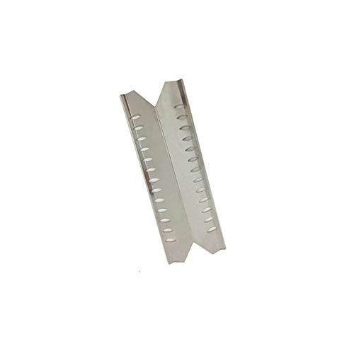 - Grill Parts Zone Broil-Mate 30030BMT, 30030HNT, 24025BMT, 24025HNT, Fiesta EL30034, Fiesta EH30035, Fiesta EHA2235B401 Heat Shields