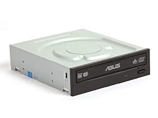 Asus 24x DVD-RW Serial-ATA Internal OEM Optical Drive DRW-24B1ST Black(user guide is included) (B0033Z2BAQ)   Amazon price tracker / tracking, Amazon price history charts, Amazon price watches, Amazon price drop alerts