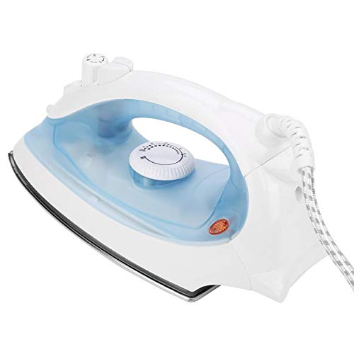 Buy selling steam iron