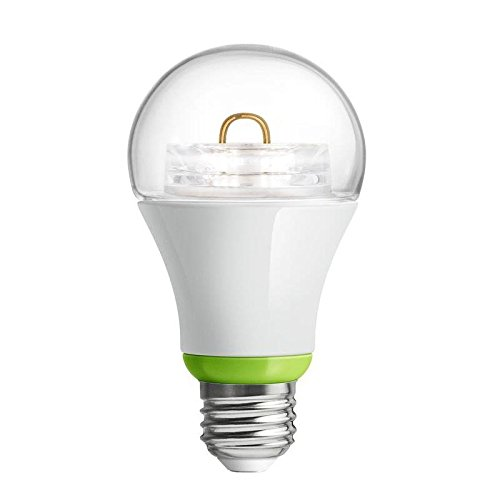 GE Equivalent Daylight Dimmable Connected