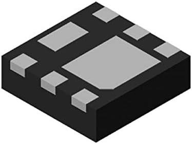 MOSFET MOSFET BVDSS DMP2035UFDF-7 8V 24V U-DFN2020-6 T/&R 3K Pack of 100